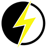 power_lit